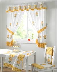 Sliding Drapes Interiors Marvelous Jc Penney Curtains For Sliding Glass Doors