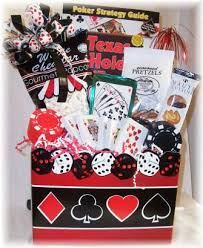 best 25 theme baskets ideas on themed gift baskets