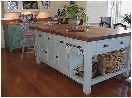furniture kitchen islands beautiful country style kitchen islands sammamishorienteering org