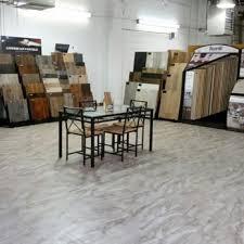 flooring district 43 photos flooring 1598c rockville pike