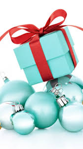 Tiffany And Co Home Decor Best 25 Aqua Christmas Ideas On Pinterest Turquoise Christmas