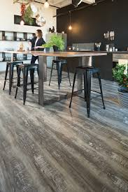 Laminate Floor Creaking I Can U0027t Believe It U0027s Not Timber Choices Flooring