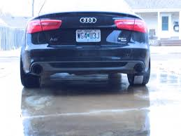 audi a4 wheel spacers wheel spacers audiworld forums