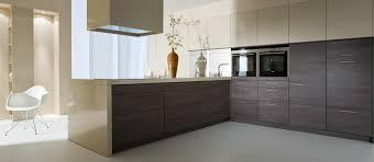 orlando amica 2009 coordination of details kitchen cabinets