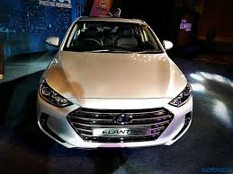 hyundai elantra price in india all hyundai elantra launched in india prices start at inr