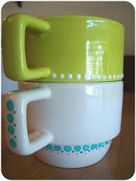 Crazy Mugs by Diy Sharpie Mug The Yarn To Tell