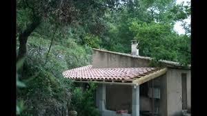 photos d extension de maison réalisation et construction d u0027une extension de maison et d u0027un