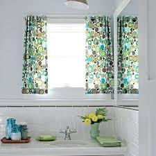 bathroom curtains ideas 48 lovely small bathroom curtain ideas derekhansen me
