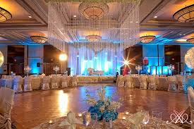 Decor e Event Rentals Stafford TX WeddingWire