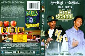 high school high dvd mac and devin go to high school 2012 r1 dvd front dvd