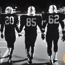 friday night lights book online what carter lost tells the true story of friday night lights