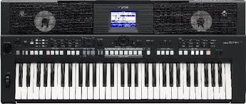 keyboards and keyboard accessories