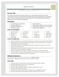 brenda c west resume and cover letter