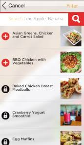 create meal plan pregnancy nutrition diet table for weight loss