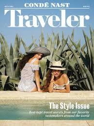 Tennessee traveler magazine images 55 best conde nast traveler images magazine covers jpg