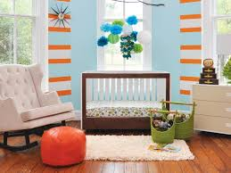 Nursery Area Rugs Plush Area Rugs For Nursery Area Rugs For Nursery With Colorful
