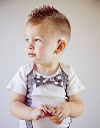 2 year hair cut 23 trendy and cute toddler boy haircuts