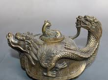 antique brass ornaments shopping the world largest antique