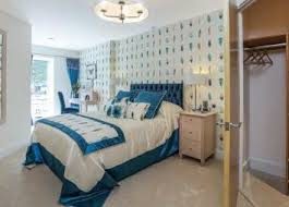 1 Bedroom Homes For Sale by New Homes For Sale In Guildford Zoopla