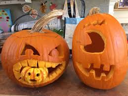 how to get into the halloween spirit halloween spooktacular new canaan chamber