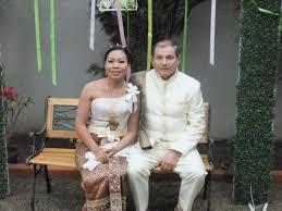 mariage en thailande 16 janvier 2010 mon mariage en thaïlande 1e partie le de