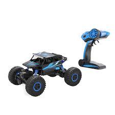 jeep rock crawler rc amazon com babrit newer 2 4hz racing cars rc cars remote control