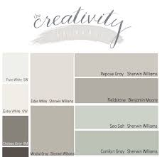 15 best paint color schemes images on pinterest color palettes