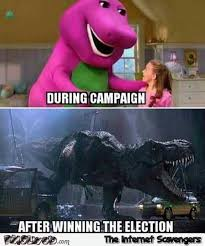 Before And After Meme - funny politicians before versus after meme pmslweb