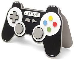 best 25 game controller ideas on pinterest video game rooms