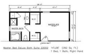 Bedroom Additions Floor Plans Master Bedroom Addition Descargas Mundiales Com