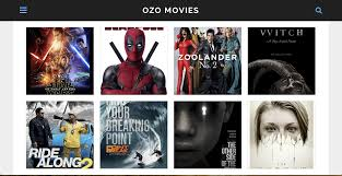 can you watch movies free online website 10 best websites to watch free movies online