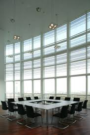 Conference Room Lighting Conference Room Office Buildings Osram
