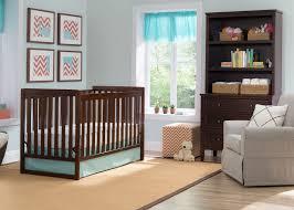 Urban Styles Furniture Corp - urban classic 3 in 1 crib delta children u0027s products
