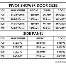 Shower Door Handle Height Terrific Standard Front Door Handle Height Pictures Ideas House