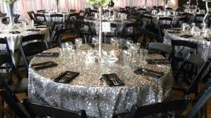 Table Runners For Round Tables Best 25 Table Cloth Wedding Ideas On Pinterest Table Clothes For