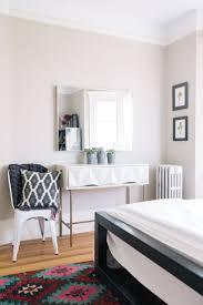 West Elm Pictures by Elm Furniture Tags Fabulous West Elm Bedroom Ideas Marvelous