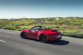 porsche 991 4 gts porsche 911 4 gts cabriolet review prices specs and 0