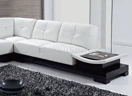 global furniture bonded leather sofa sectional sofa white bonded leather global furniture usa