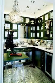 102 best kitchen inspiration images on pinterest kitchen ideas