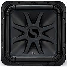 best buy car subwoofer black friday deals kicker l7s 15 inch subwoofer dvc 2 ohm 1000w rms 15