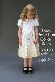 25 collar dress ideas on pan collar dress