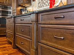best way to clean kitchen cabinets how to clean wood cabinets diy