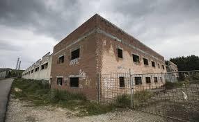 sede santander trece ofertas para construir los talleres municipales y la sede de