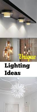 21 unique lighting design ideas recycling tableware and kitchen