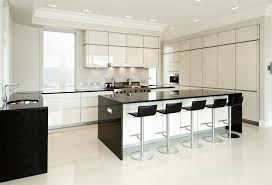 faience de cuisine moderne cuisine faience de cuisine fonctionnalies moderne style faience