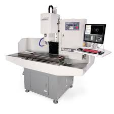 table top cnc mill 1100 personal cnc mill tormach has affordable cnc milling machines