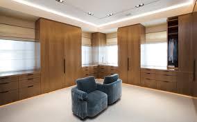 contemporary david collins contemporary family home london uk
