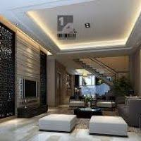 Interior Designs For Living Rooms Interior Design Living Room Modern Style Insurserviceonline Com