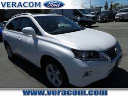 lexus rx 350 headlights 2013 lexus rx 350 utility 4d awd specs and performance engine