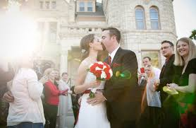 affordable wedding photography affordable wedding photographers in kansas city kansas city